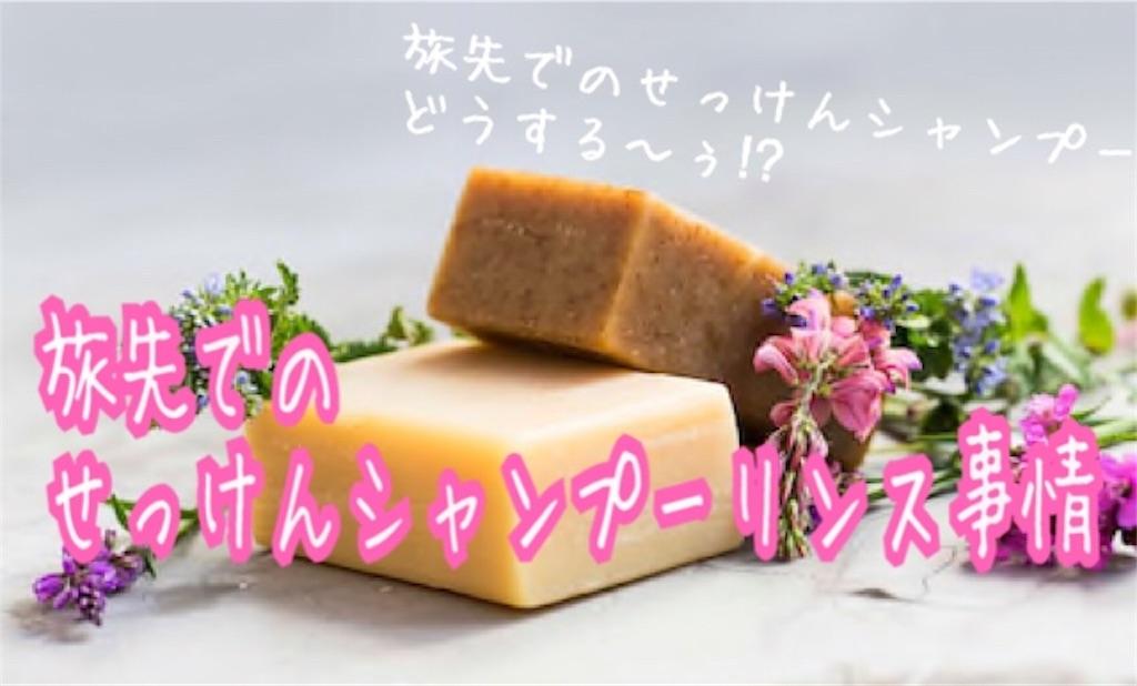 f:id:miyakokara:20190816124555j:image