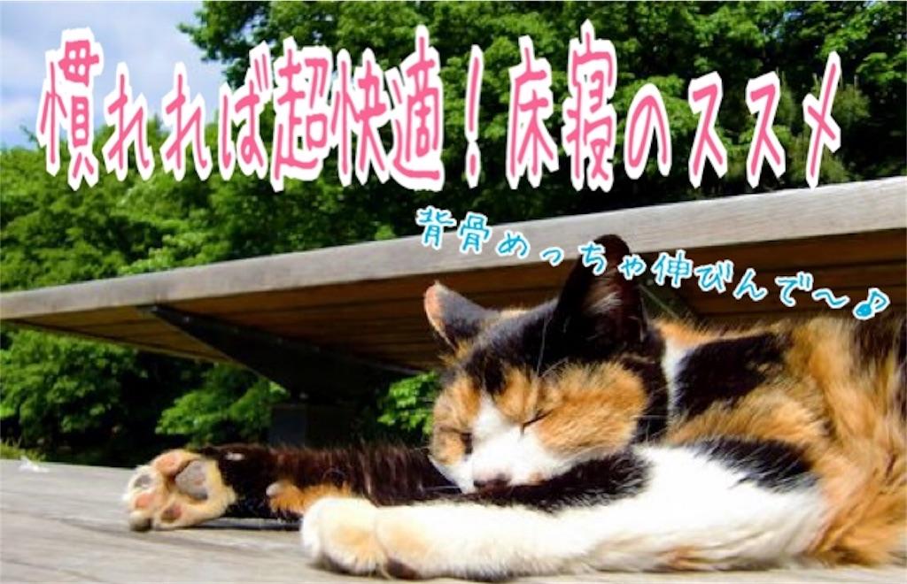 f:id:miyakokara:20190822145018j:image