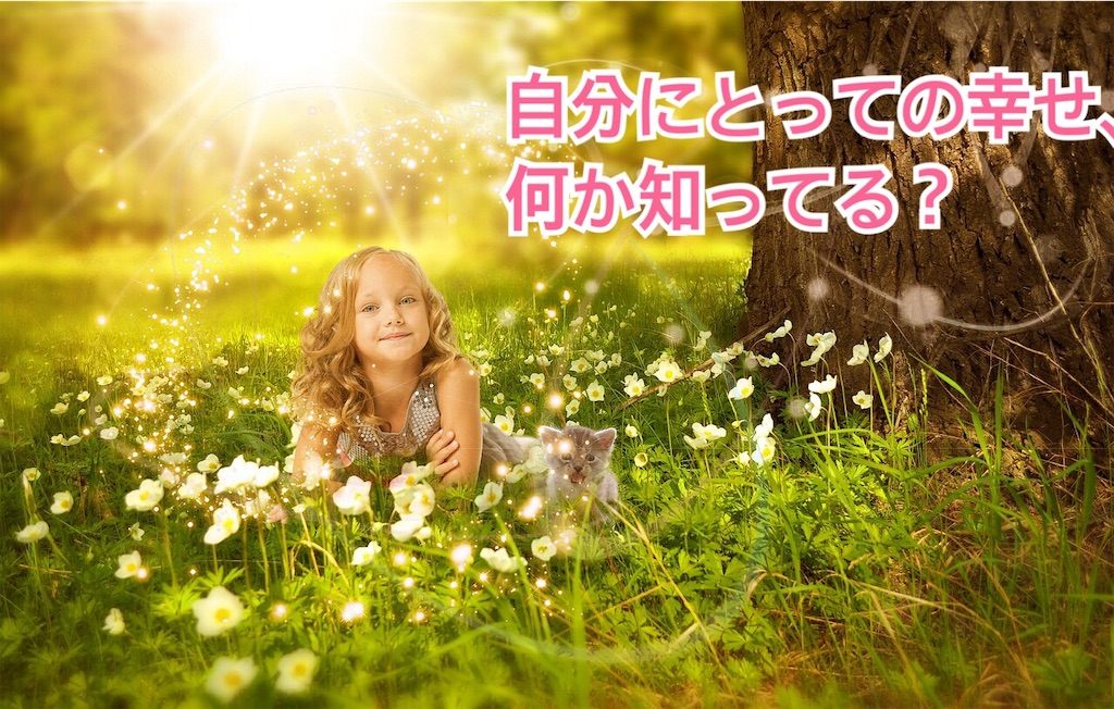 f:id:miyakokara:20190831192346j:image