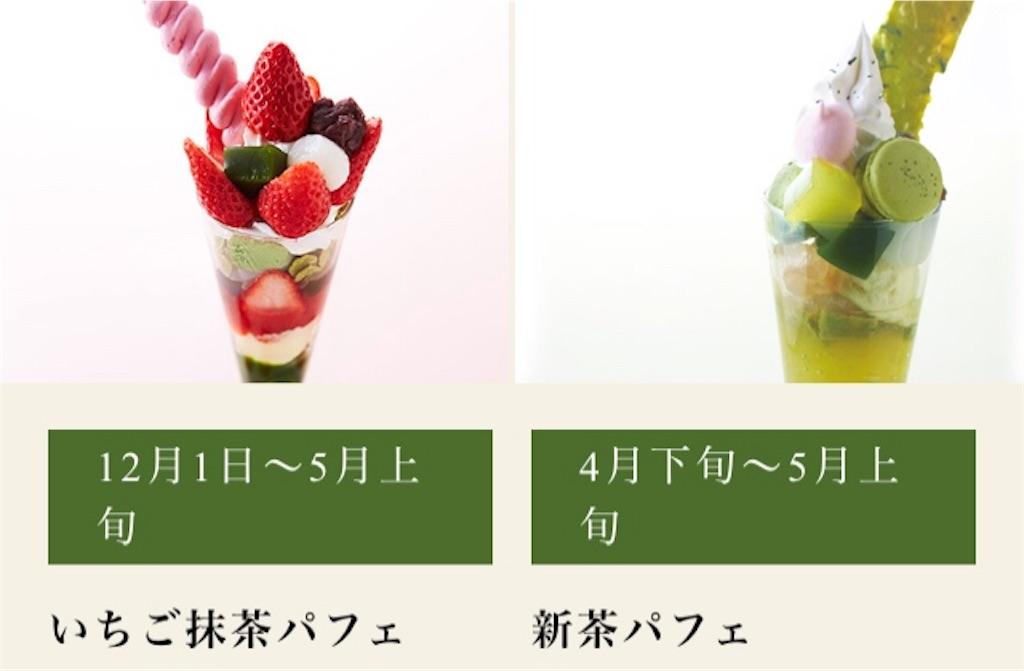 f:id:miyakokara:20190903151405j:image