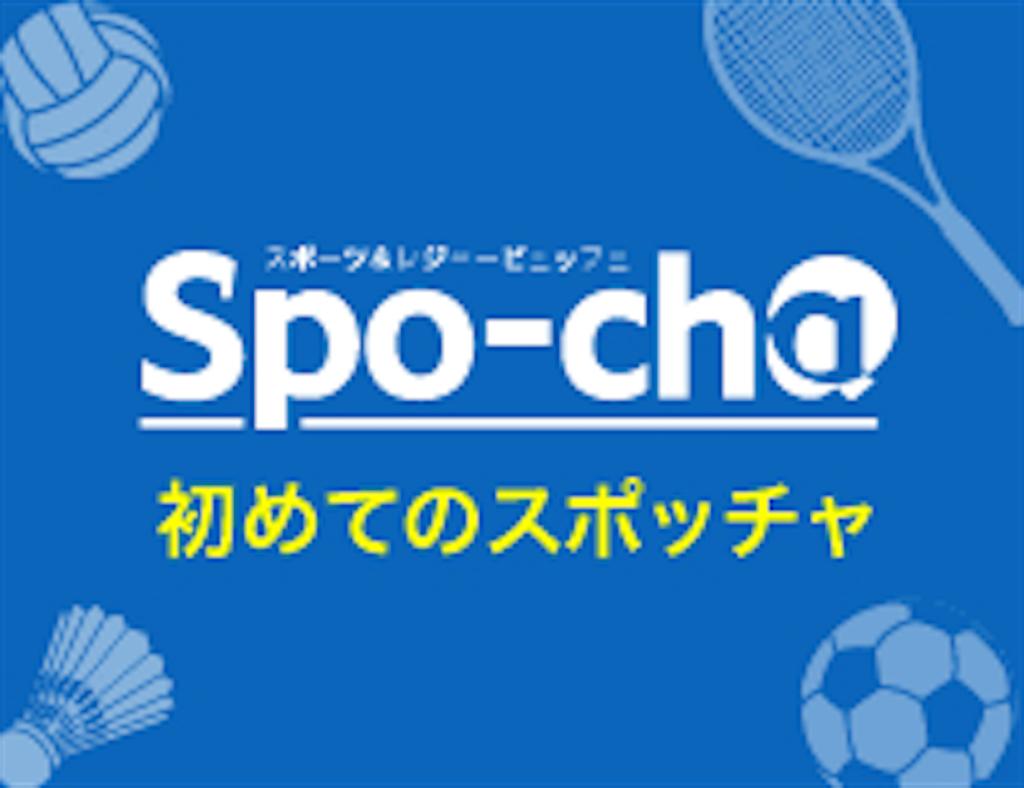 f:id:miyakokara:20190920201910p:image
