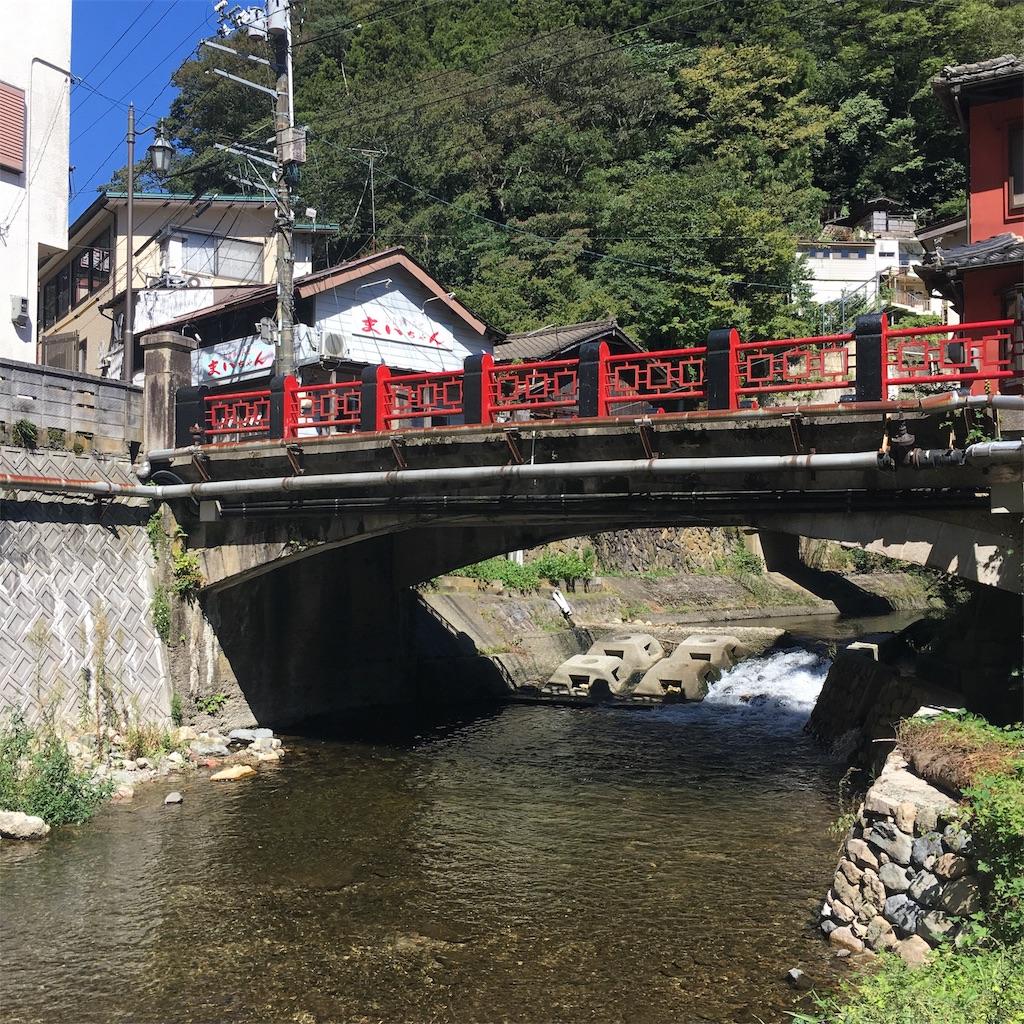 f:id:miyakokara:20191001202550j:image