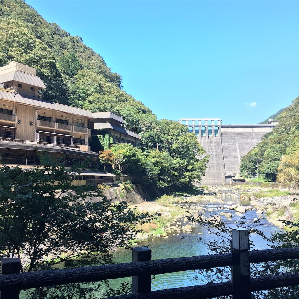 f:id:miyakokara:20191001202558j:image