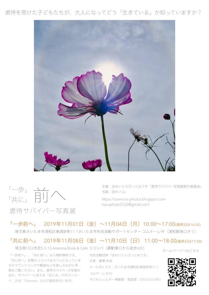 f:id:miyakokara:20191004073818j:image