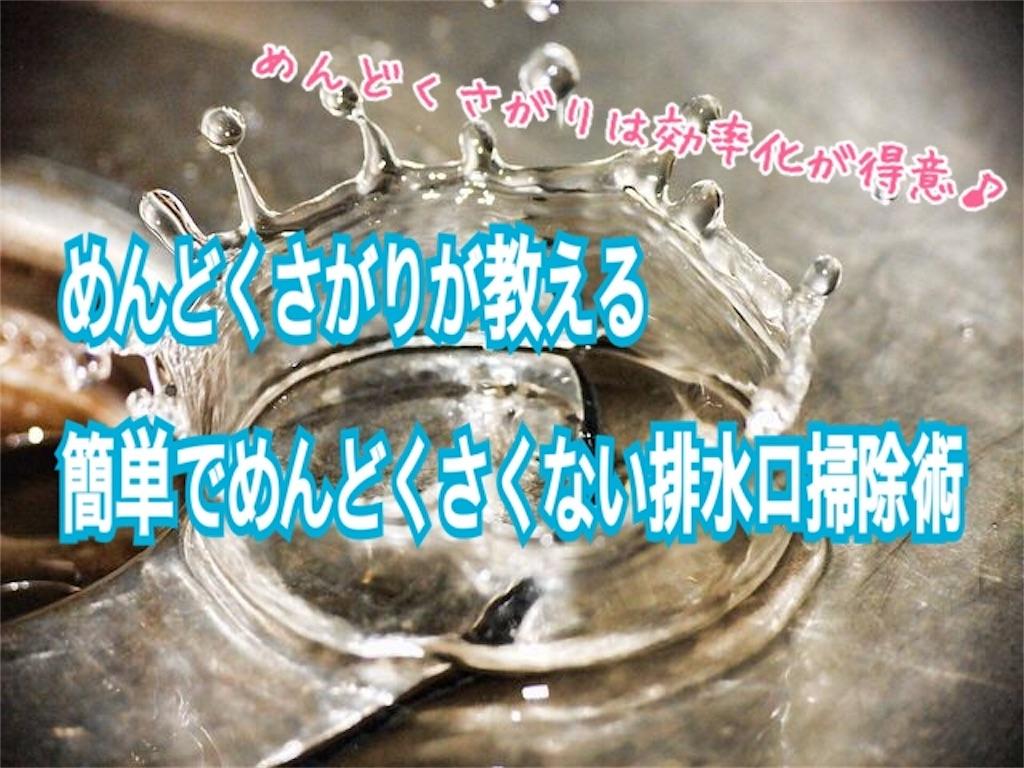f:id:miyakokara:20191009120632j:image