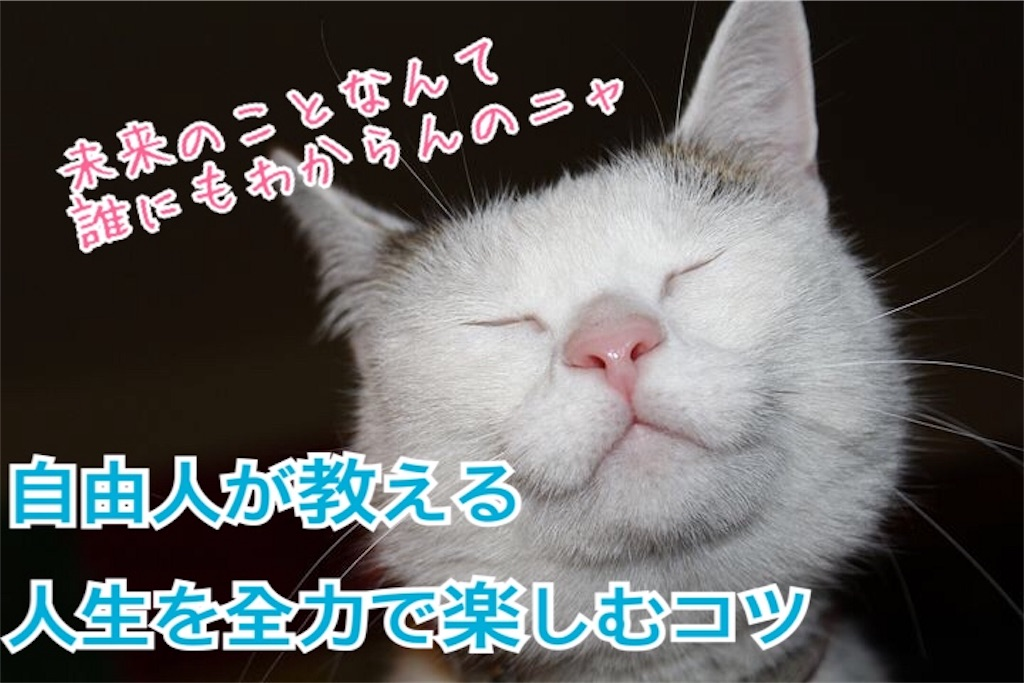 f:id:miyakokara:20191015073729j:image