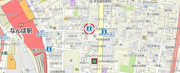 f:id:miyakokara:20191018070749p:plain