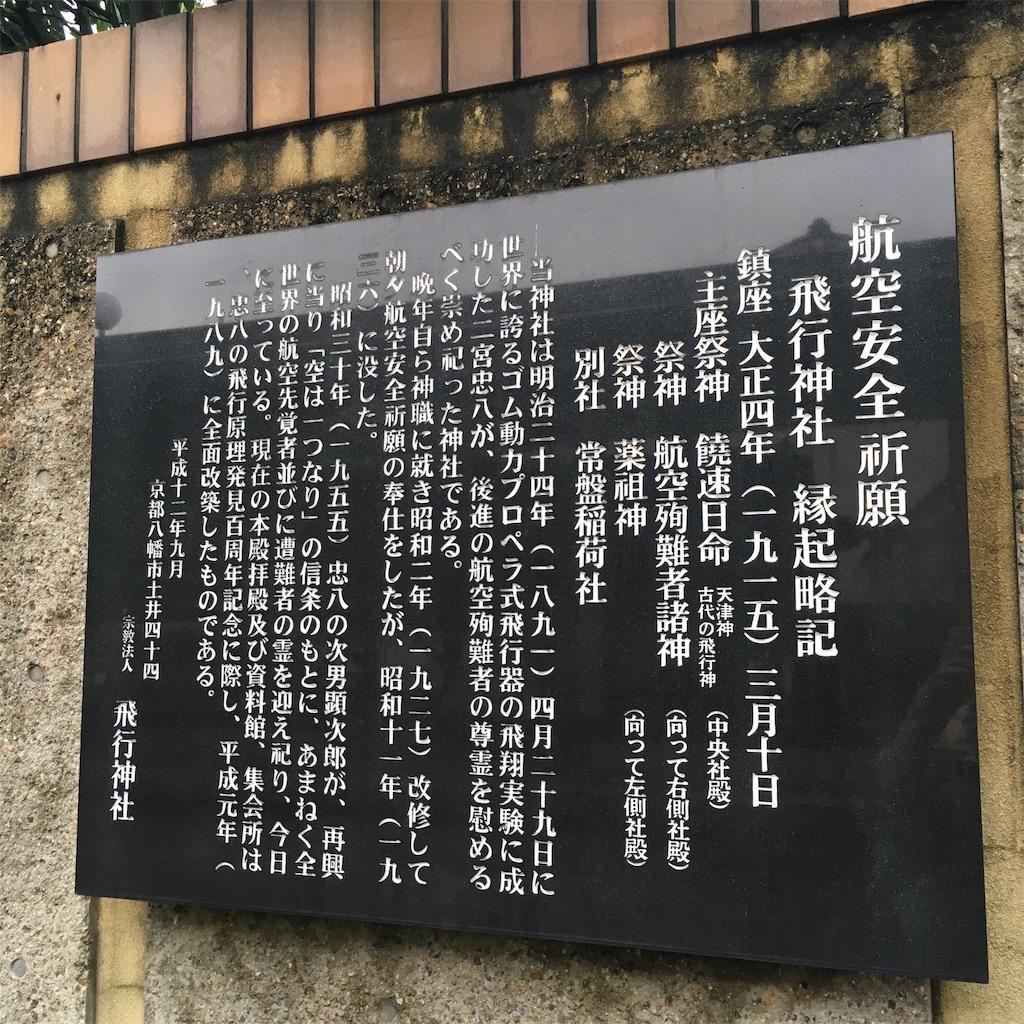 f:id:miyakokara:20191021184801j:image