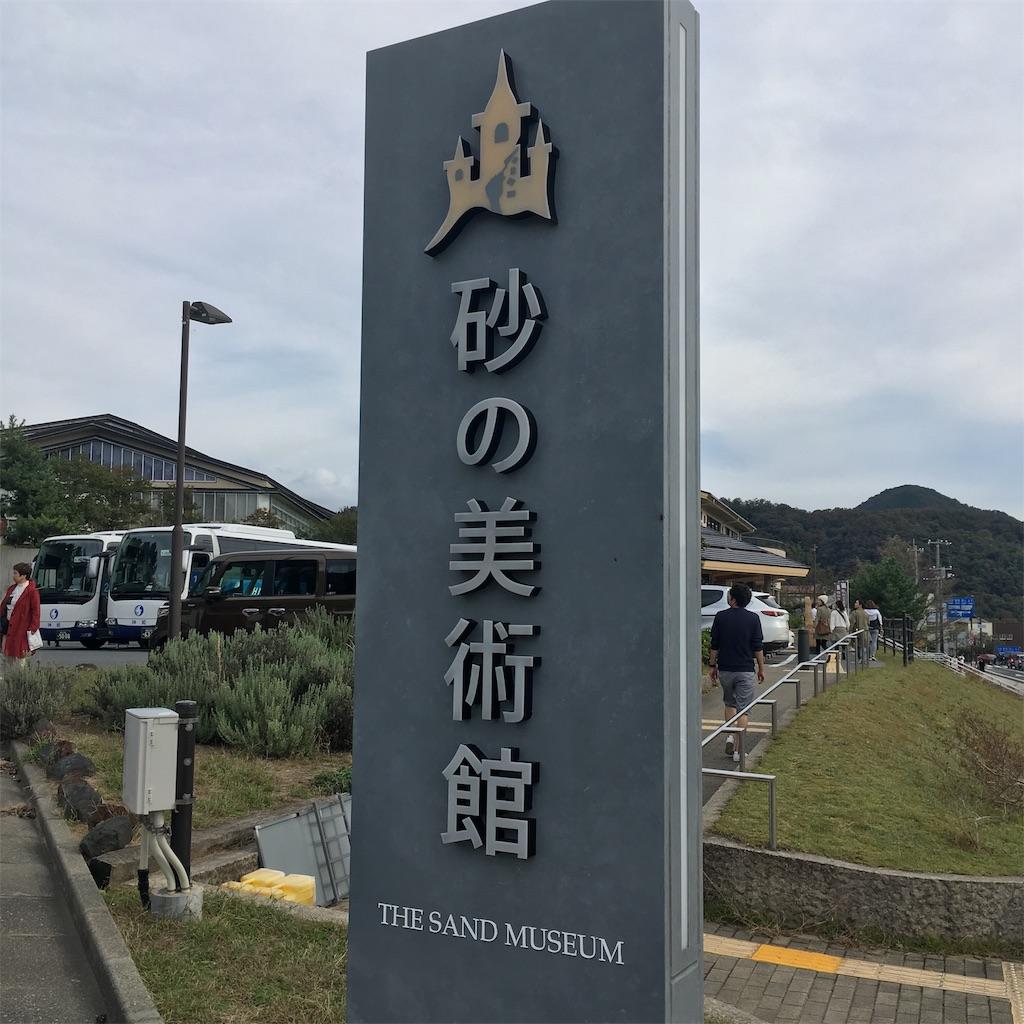 f:id:miyakokara:20191023174245j:image