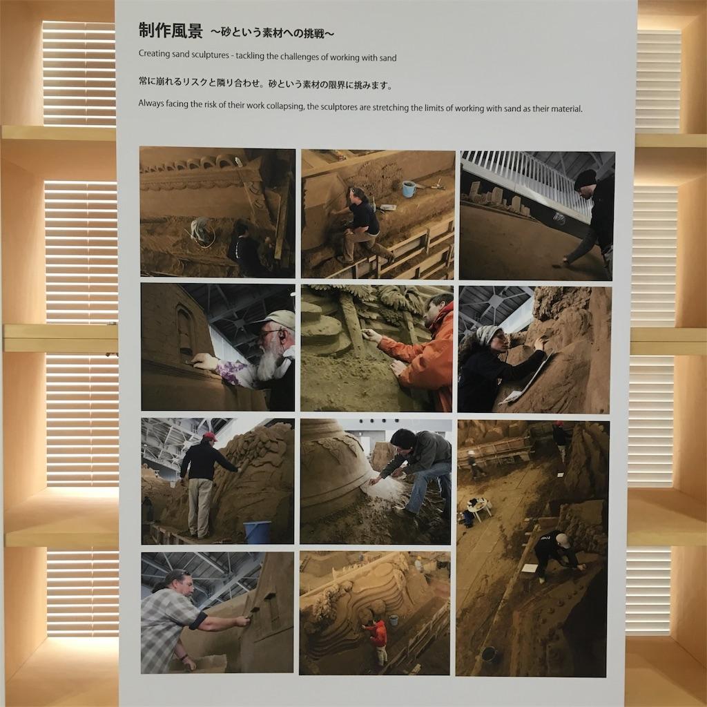 f:id:miyakokara:20191023174411j:image