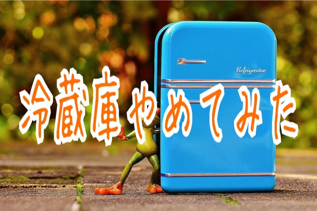 f:id:miyakokara:20191204202625j:image