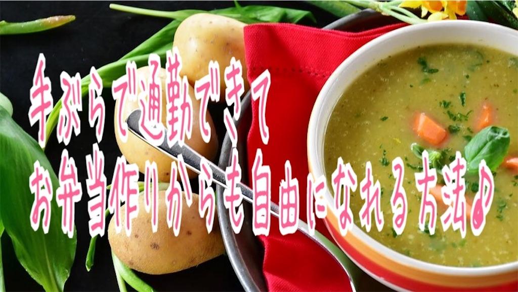 f:id:miyakokara:20191205154423j:image