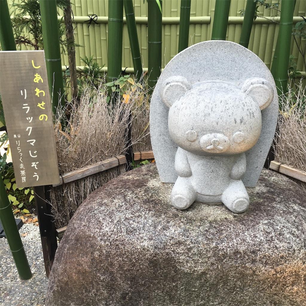 f:id:miyakokara:20191209142400j:image