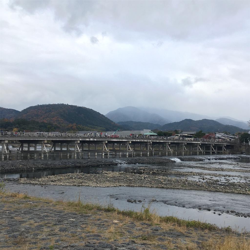 f:id:miyakokara:20191209192504j:image