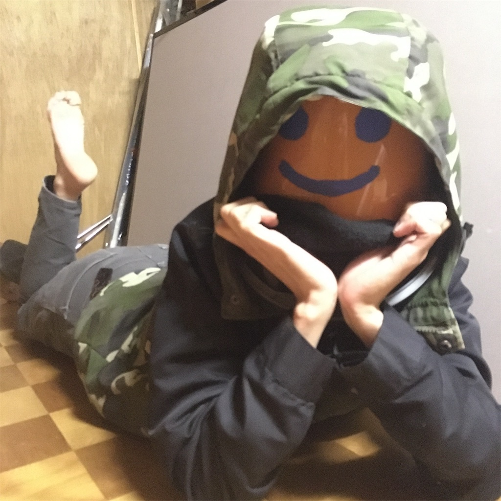 f:id:miyakokara:20191218194232j:image