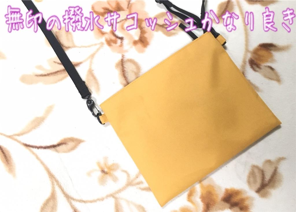 f:id:miyakokara:20200115114651j:image