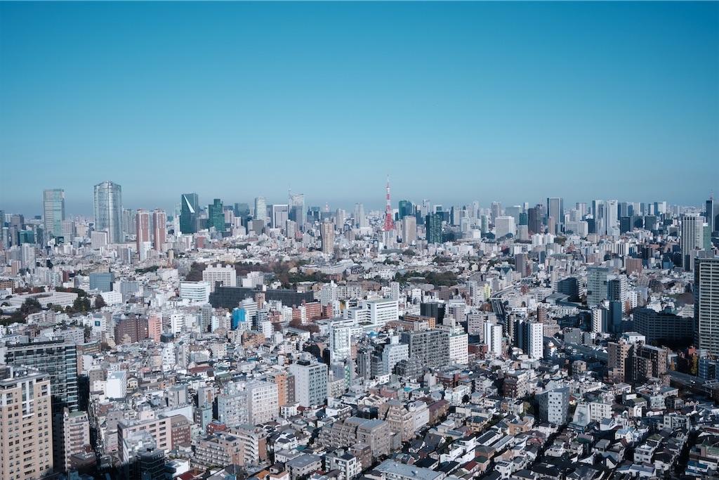f:id:miyakokara:20200213065607j:image