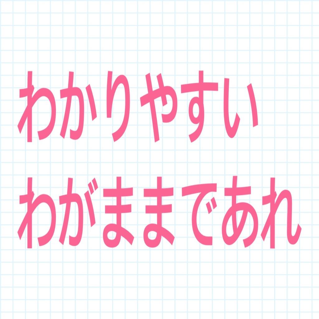 f:id:miyakokara:20200511164439j:image