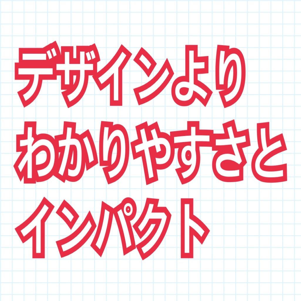 f:id:miyakokara:20200511165349j:image