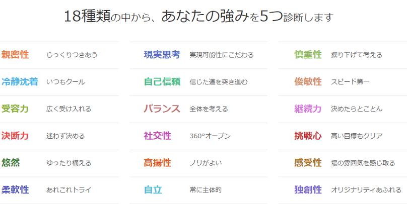 f:id:miyakokara:20200514175425p:plain