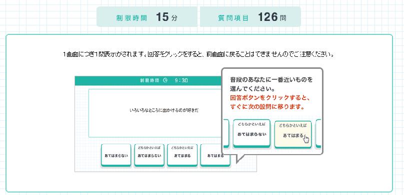 f:id:miyakokara:20200514175955p:plain