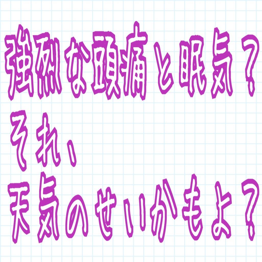 f:id:miyakokara:20200516193113j:image