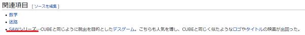f:id:miyakokara:20200519172049p:plain