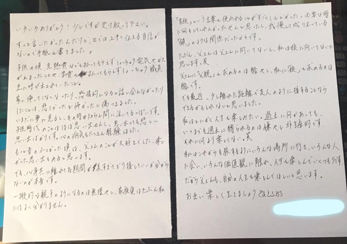 f:id:miyakokara:20200601170301p:plain