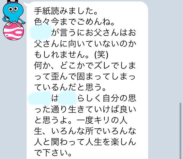 f:id:miyakokara:20200601172445p:plain
