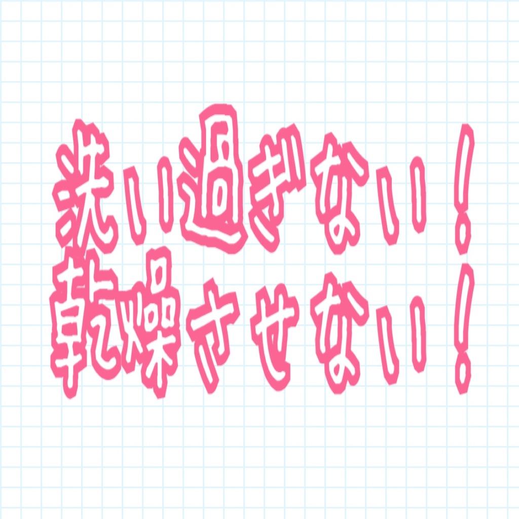 f:id:miyakokara:20200605142319j:image