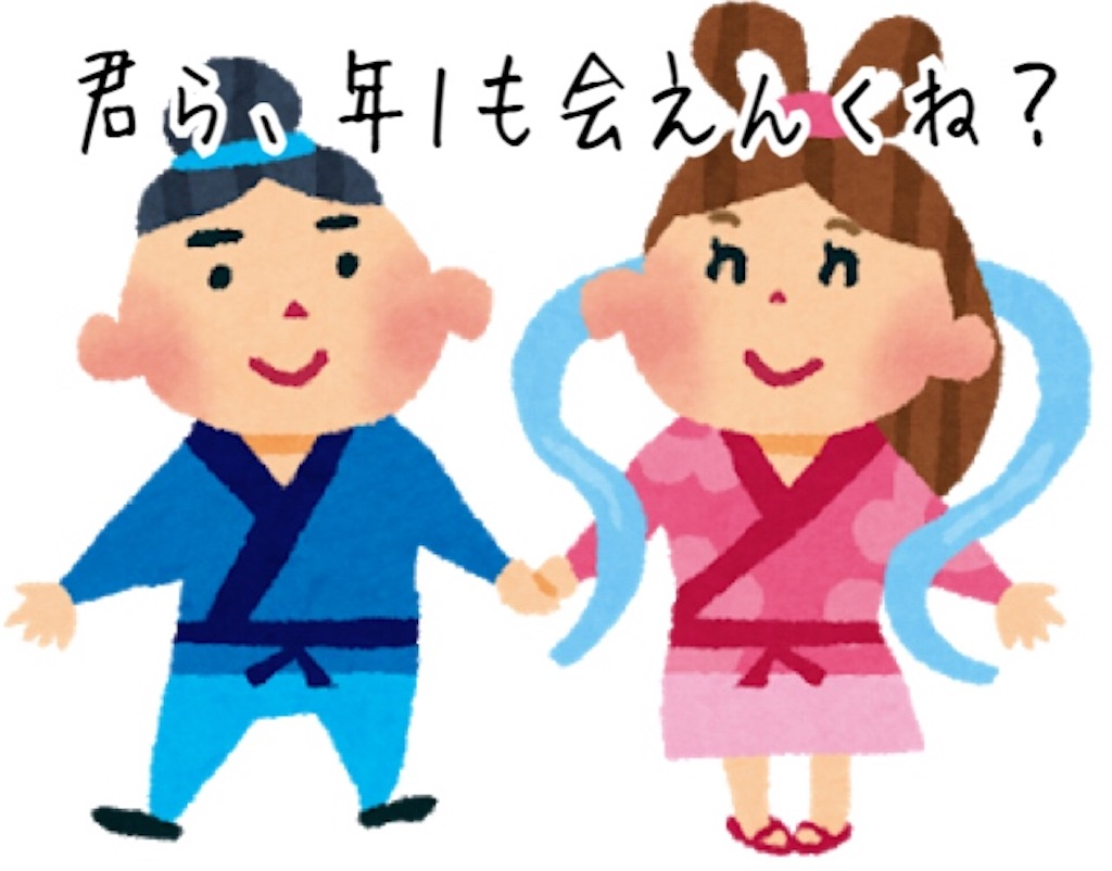 f:id:miyakokara:20200630043857j:image