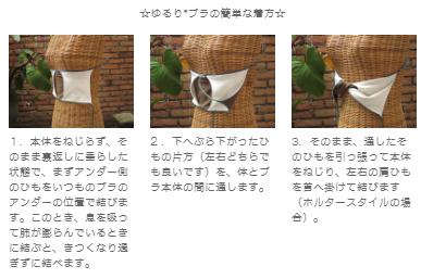 f:id:miyakokara:20200705162038p:plain