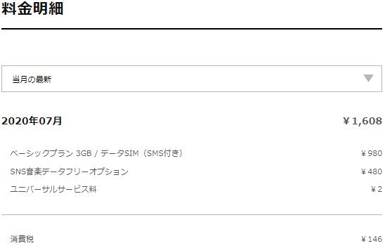 f:id:miyakokara:20200719165658p:plain