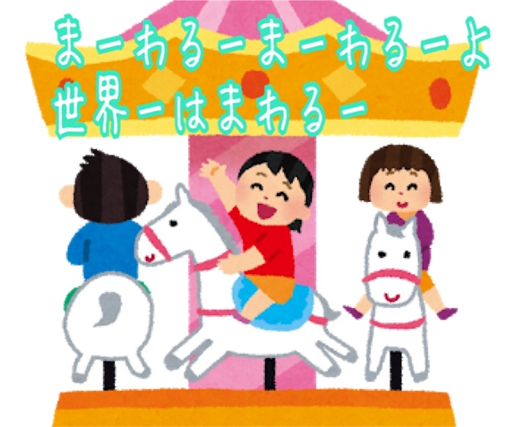 f:id:miyakokara:20200724004431j:image