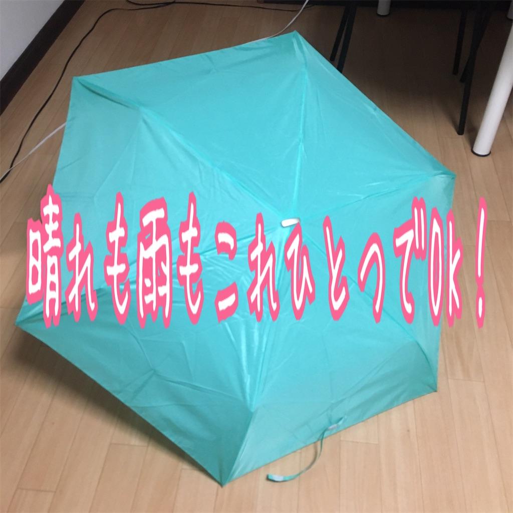 f:id:miyakokara:20200726065259j:image