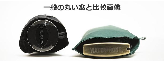 f:id:miyakokara:20200727133148p:plain