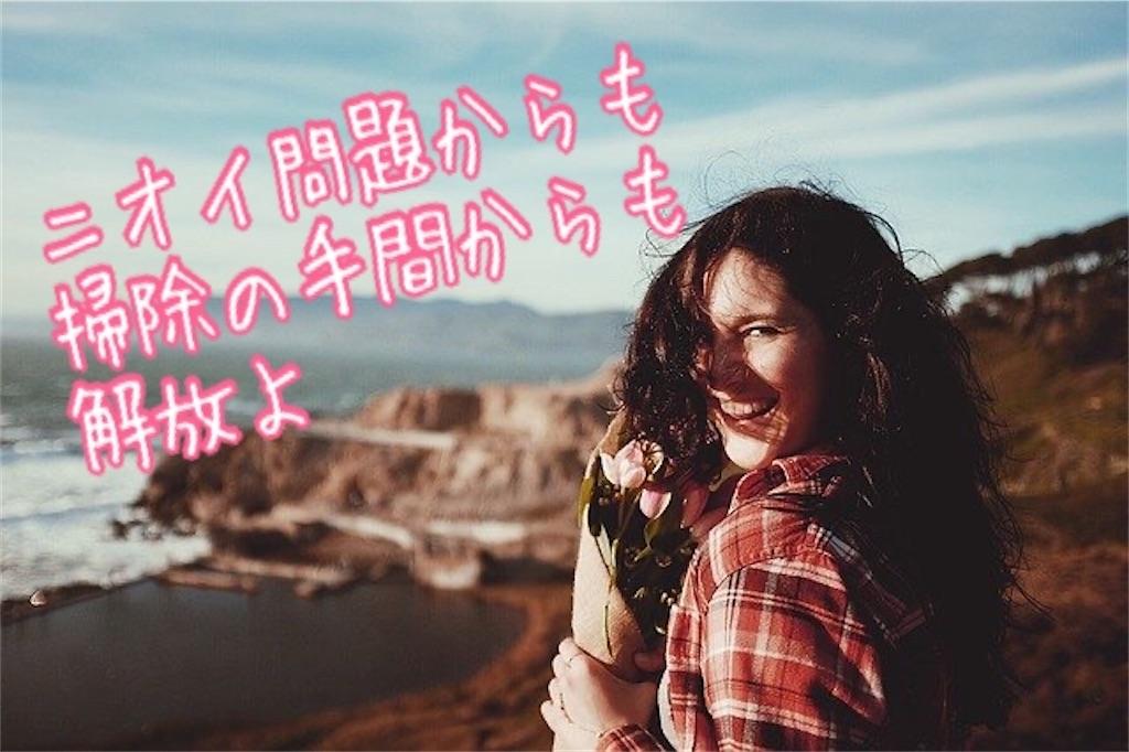 f:id:miyakokara:20200812094602j:image