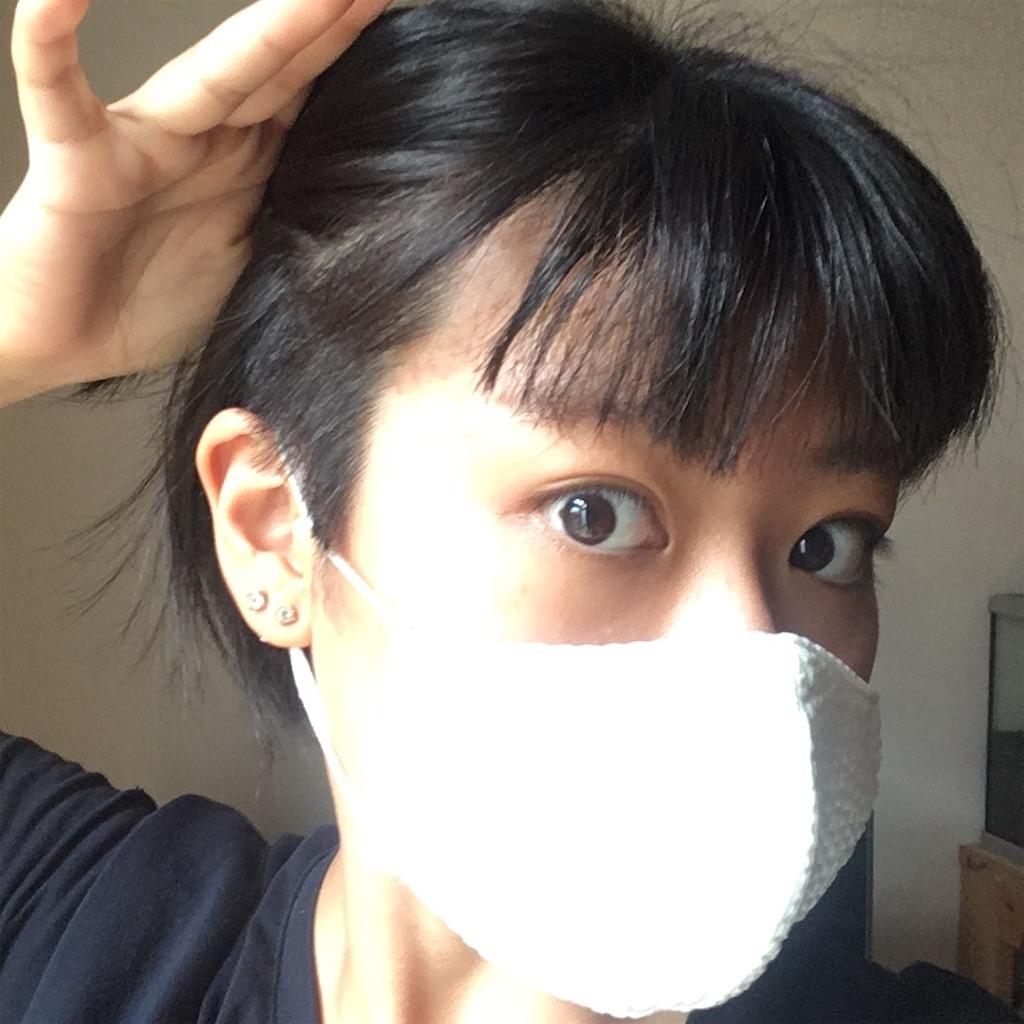 f:id:miyakokara:20200812112504j:image