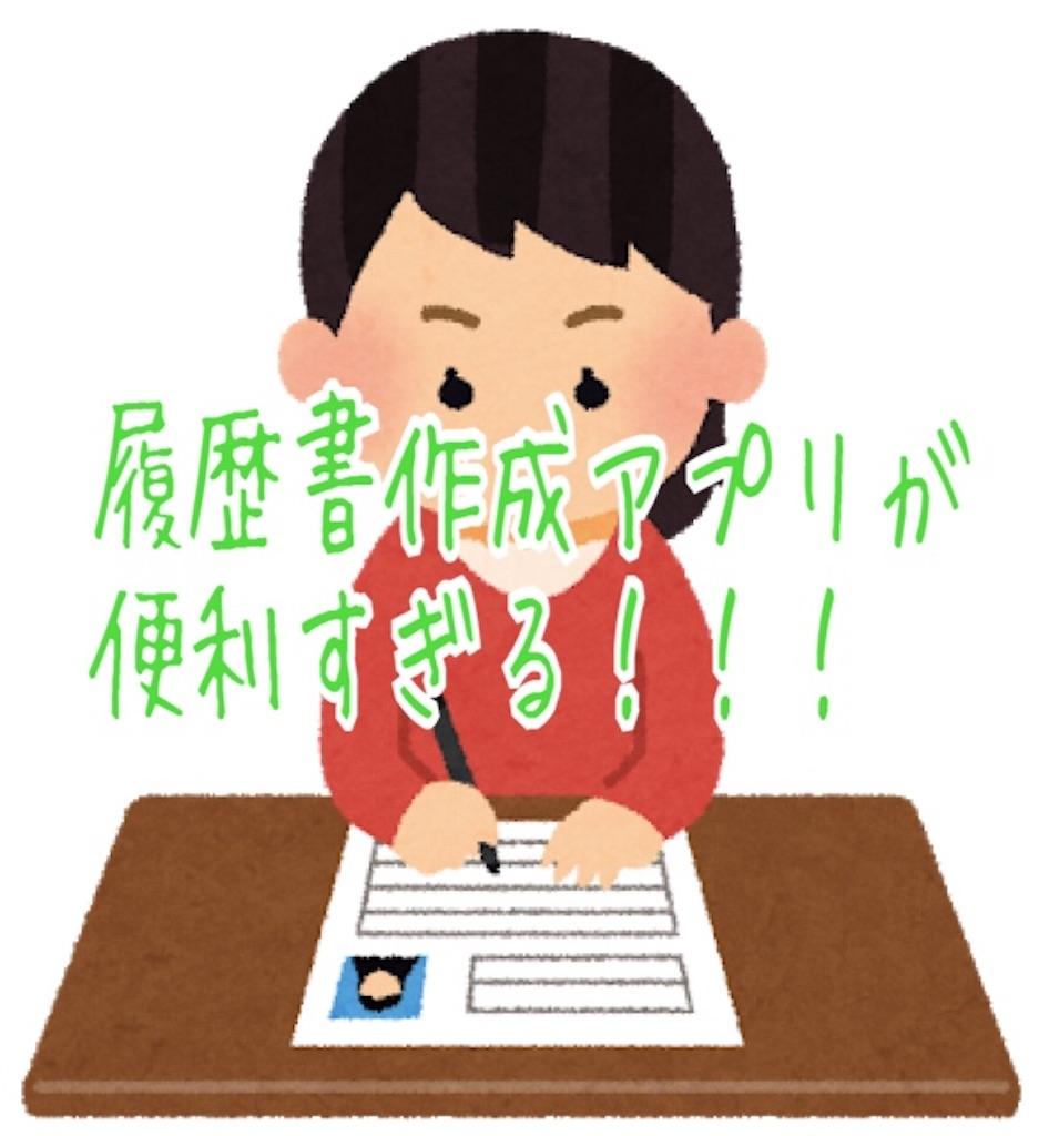 f:id:miyakokara:20200831141609j:image
