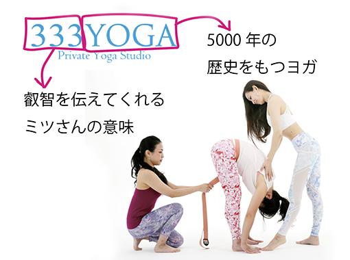 f:id:miyakomatsunaga:20191111152522p:plain
