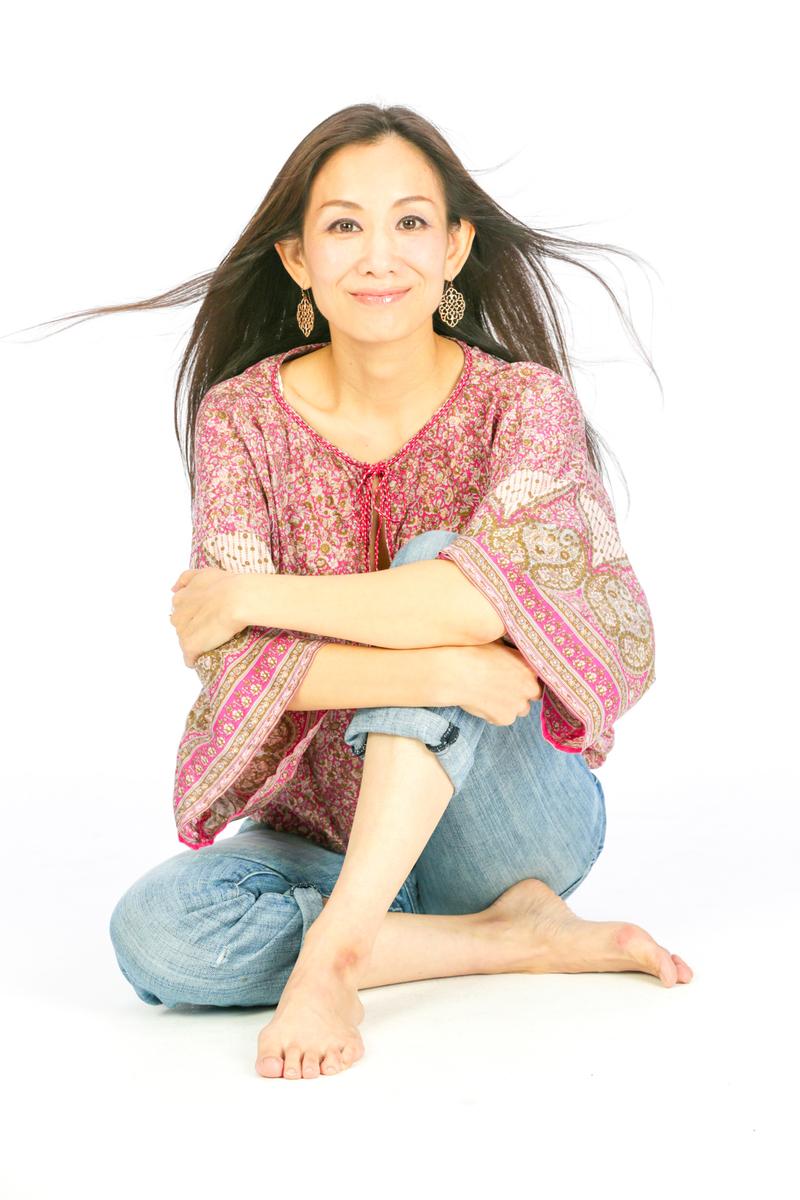 f:id:miyakomatsunaga:20191117162243j:plain