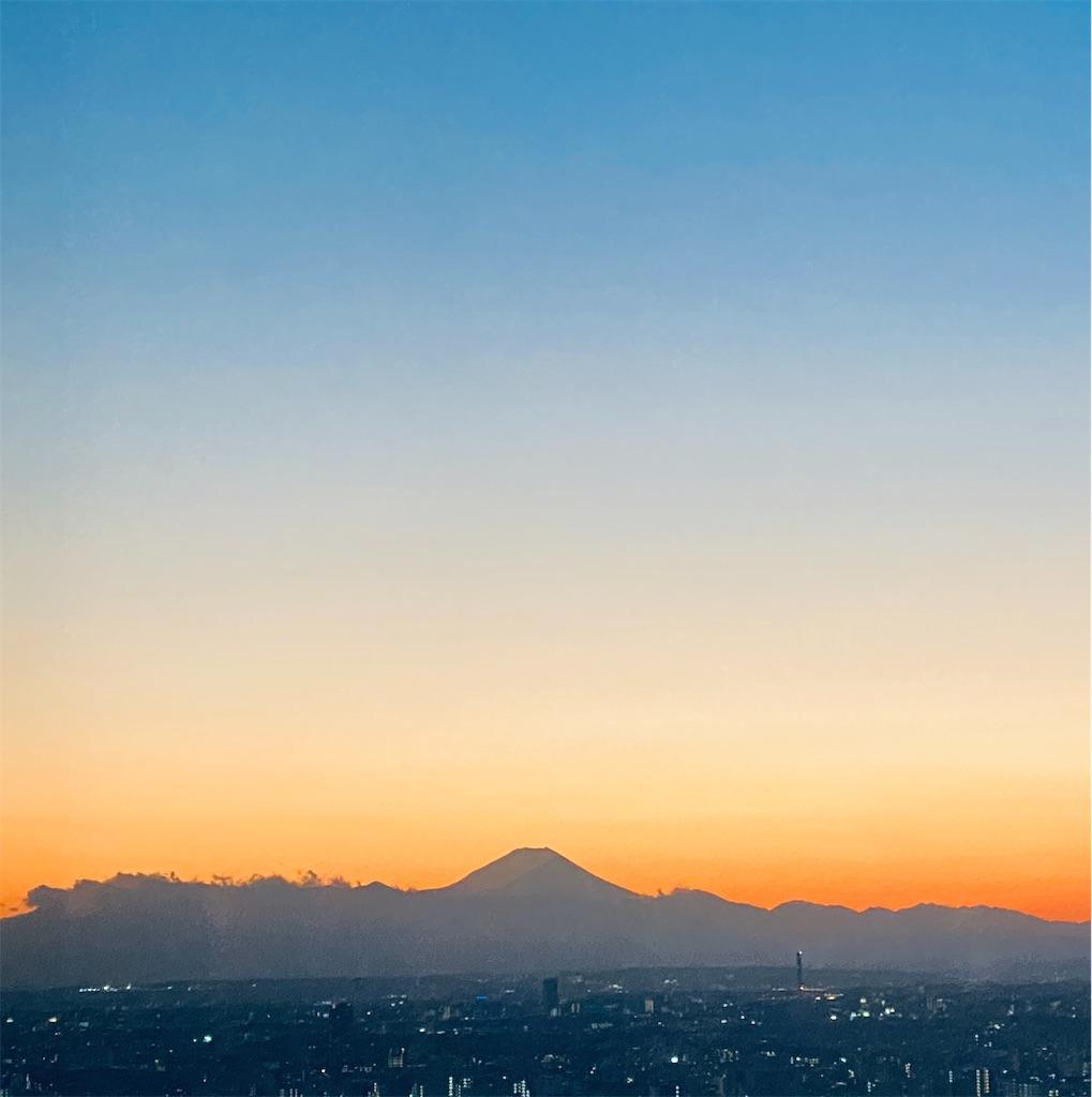 f:id:miyakomatsunaga:20200101171057j:image