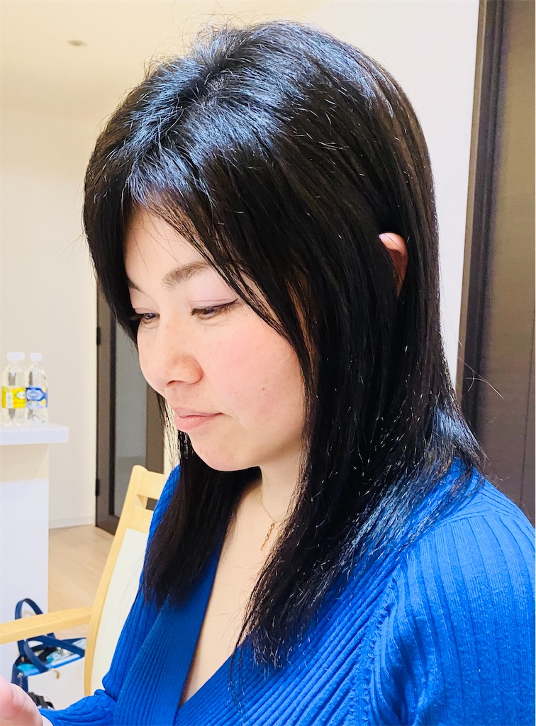 f:id:miyakomatsunaga:20200107200838j:image