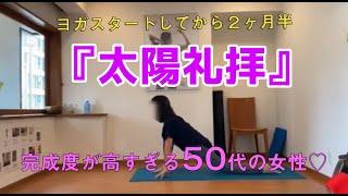 f:id:miyakomatsunaga:20200821160026j:plain