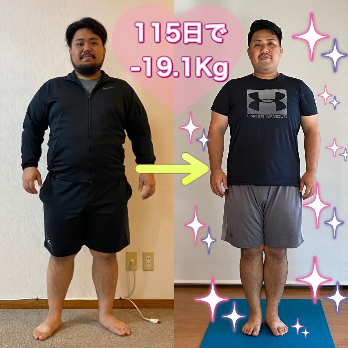 f:id:miyakomatsunaga:20201025101213j:plain