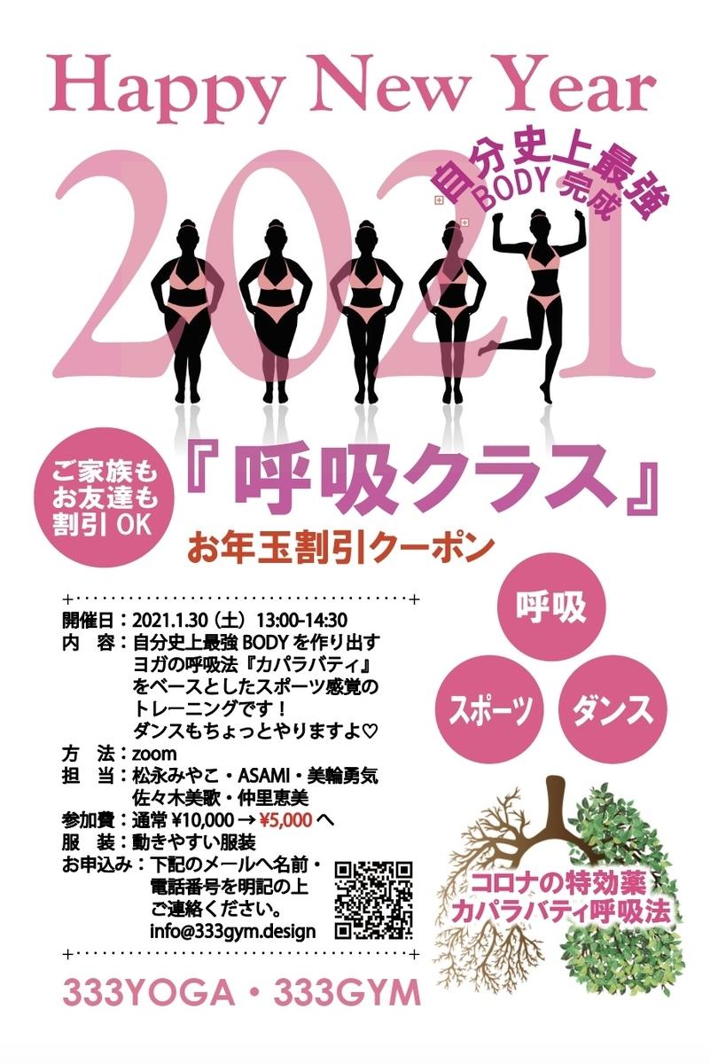 f:id:miyakomatsunaga:20210102093903j:plain