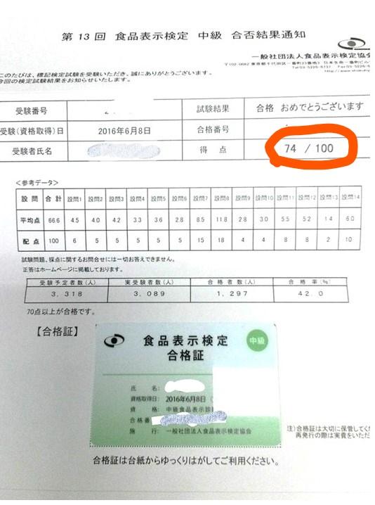 f:id:miyakonbuta:20180825194950j:plain