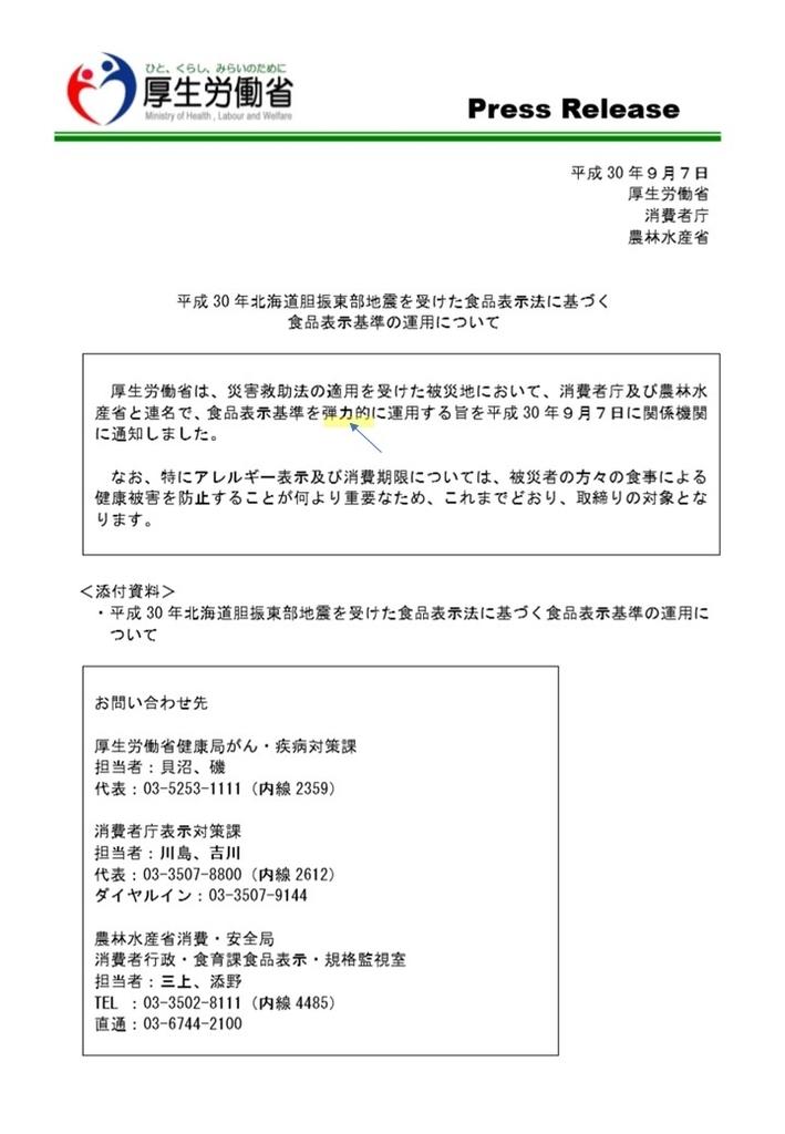 f:id:miyakonbuta:20180908230427j:plain