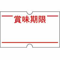 f:id:miyakonbuta:20180930215051j:plain