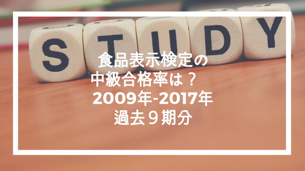 f:id:miyakonbuta:20181006150830p:plain
